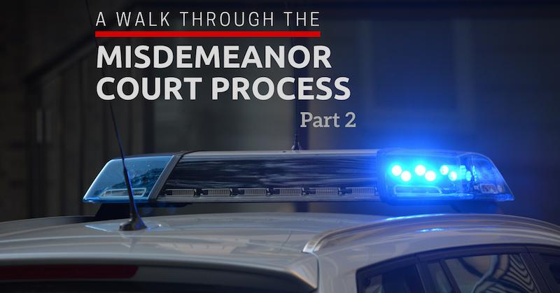 misdemeanor-court-plea-trial-sentencing-Portland-adam-greenman.png