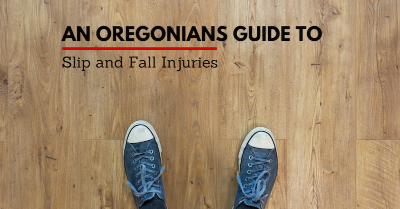 oregon-slip-fall-injury-portland-adam-greenman-law.png