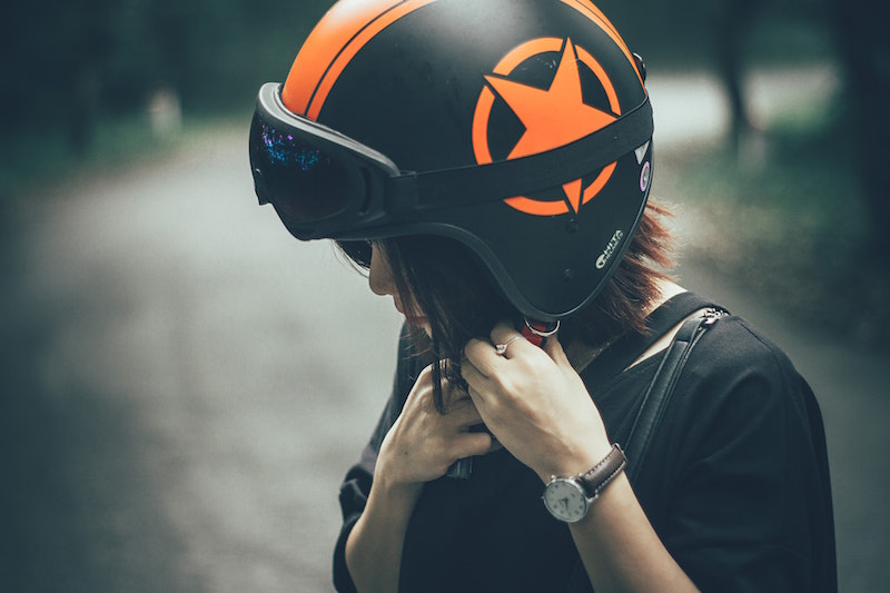 do-i-need-helmet-e-scooter-laws-portland-adam-greenman.jpg