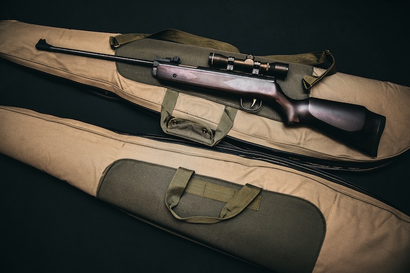 weapons-why-call-portland-criminal-defense-attorney .jpg