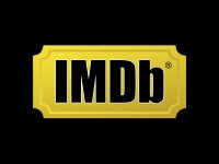 LINK TO IMDB