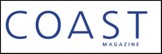 coast-magazine-logo.png