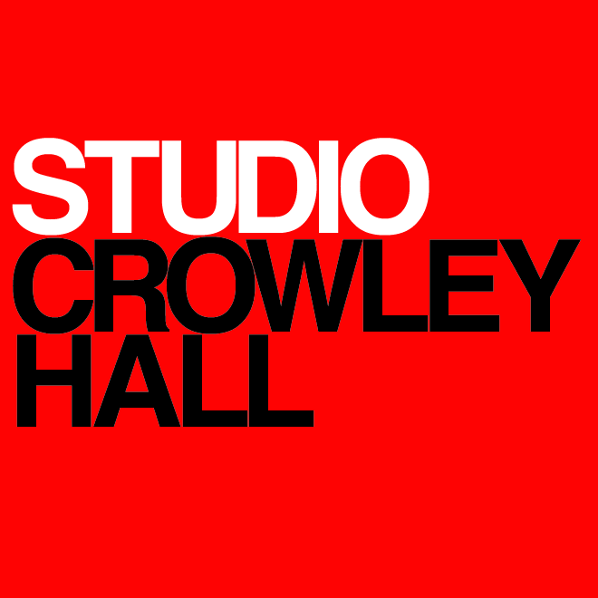 Studio CrowleyHall, pllc