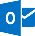 Outlook.com_icon2.jpg