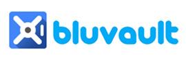 bluevault.png