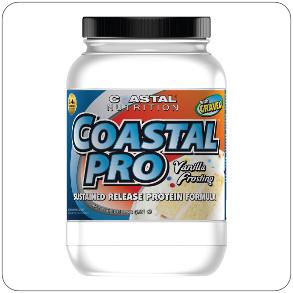 coastal-pro