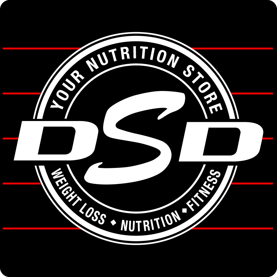 Official DSD Store Website