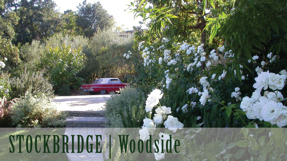 STOCKBRIDGE cover photo.jpg