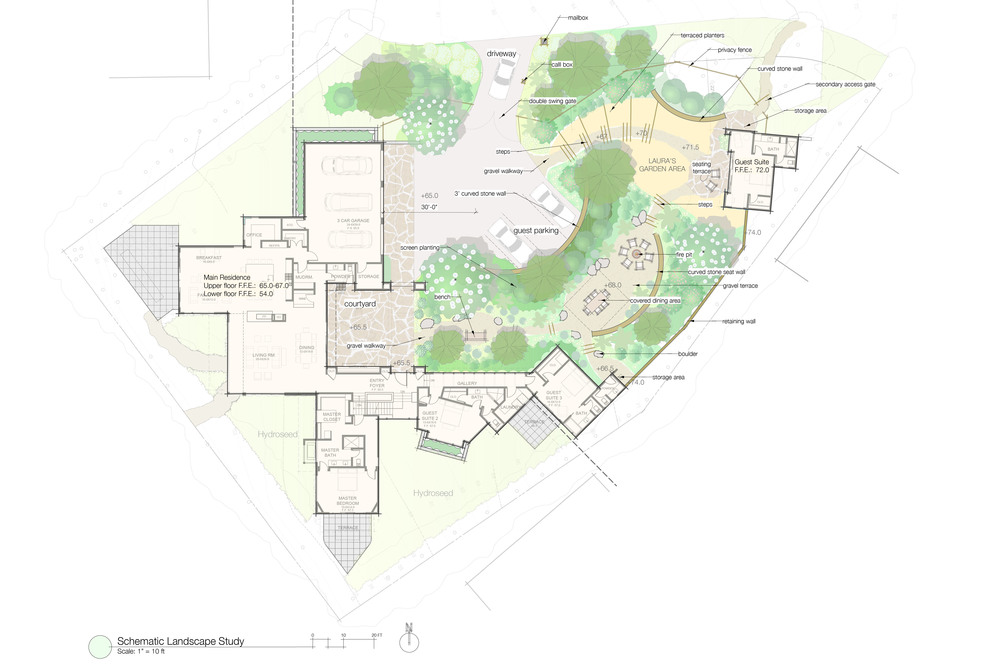 Murphy Garden Study (LS-2) 2016-02-25.jpg