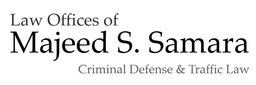 Criminal Defense & Traffic Law Attorney | San Francisco Bay Area & California