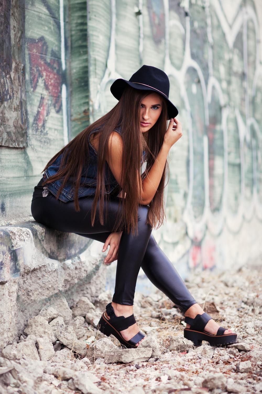Seattle-Fashion-Photographer (8 of 48).JPG