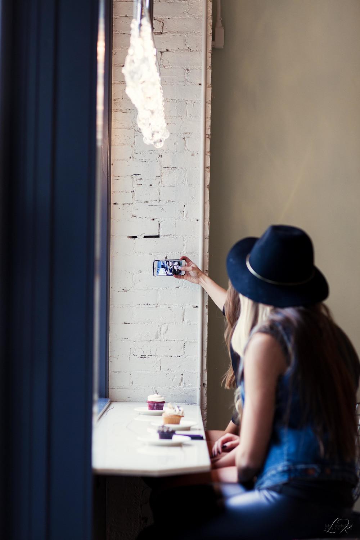 Seattle-Fashion-Photographer (26 of 48).JPG
