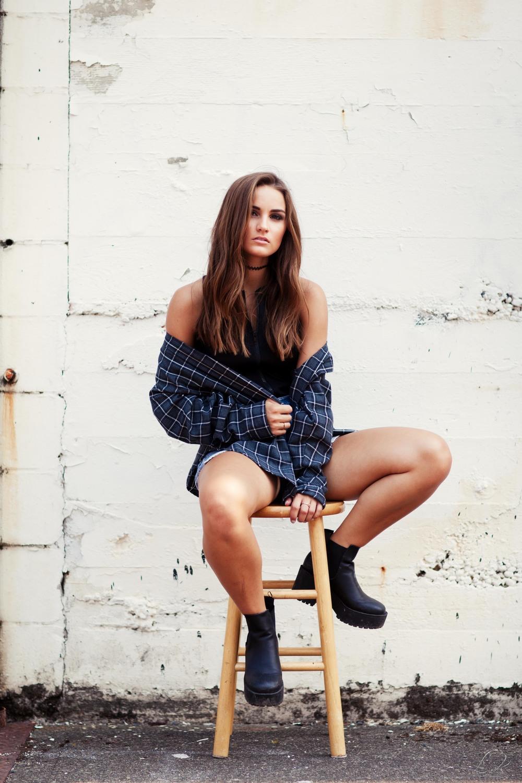 Seattle-Fashion-Photographer (47 of 48).JPG