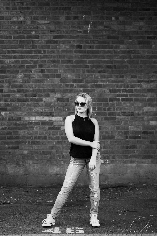LubaKPortraits-Senior-Photography (2 of 19).JPG