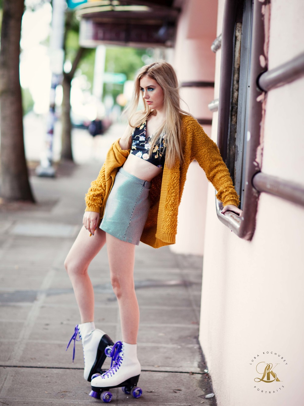 Seattle-Fashion-Photography (2 of 36).JPG