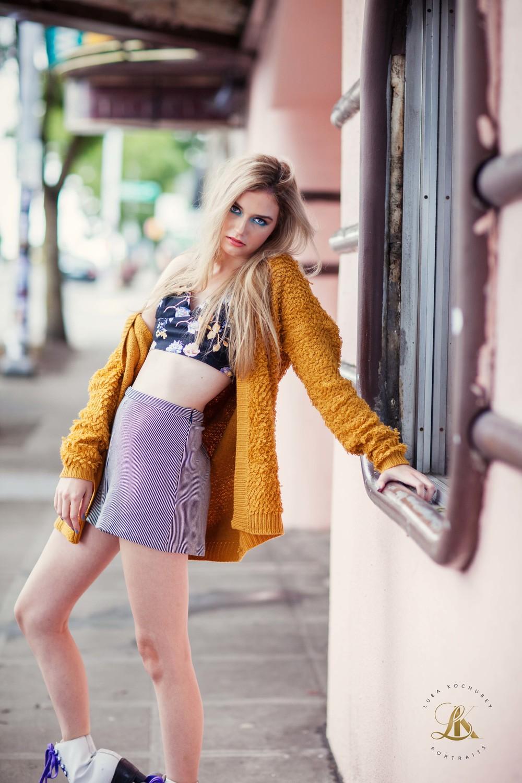 Seattle-Fashion-Photography (1 of 36).JPG