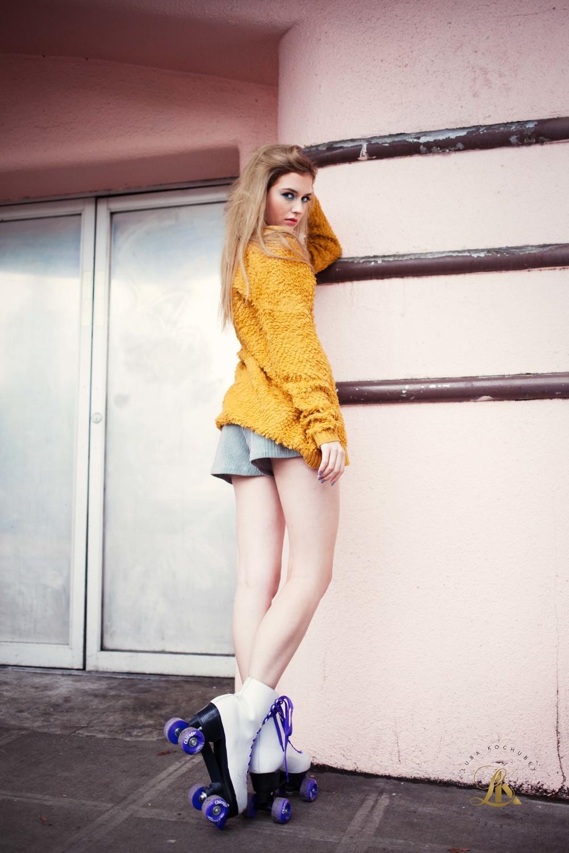 Seattle-Fashion-Photography (4 of 36).JPG