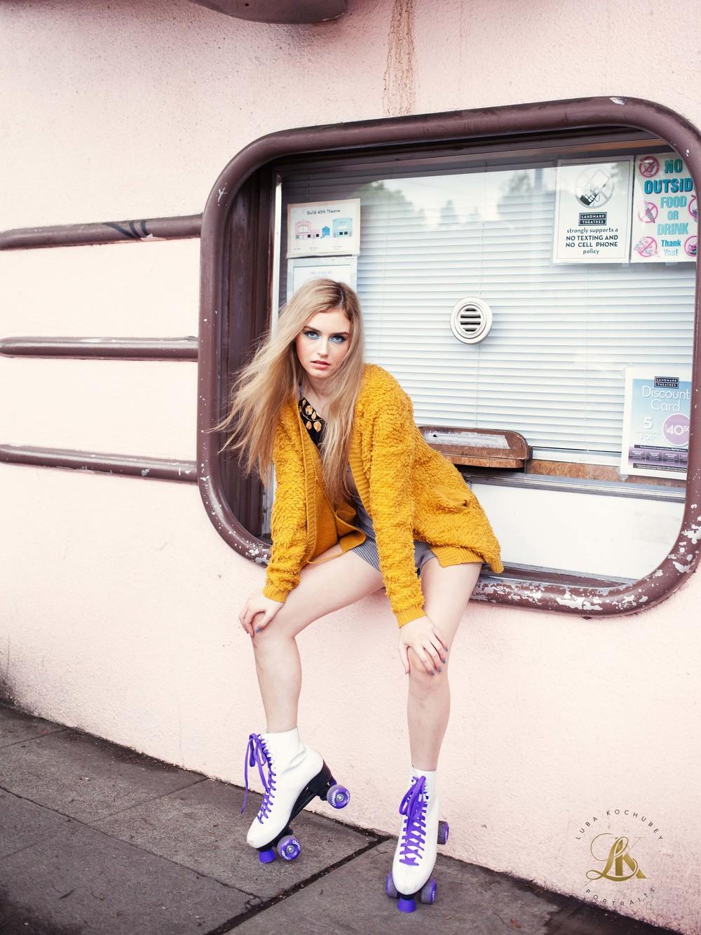 Seattle-Fashion-Photography (10 of 36).JPG