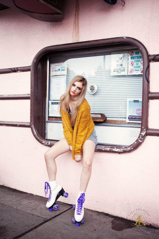 Seattle-Fashion-Photography (11 of 36).JPG
