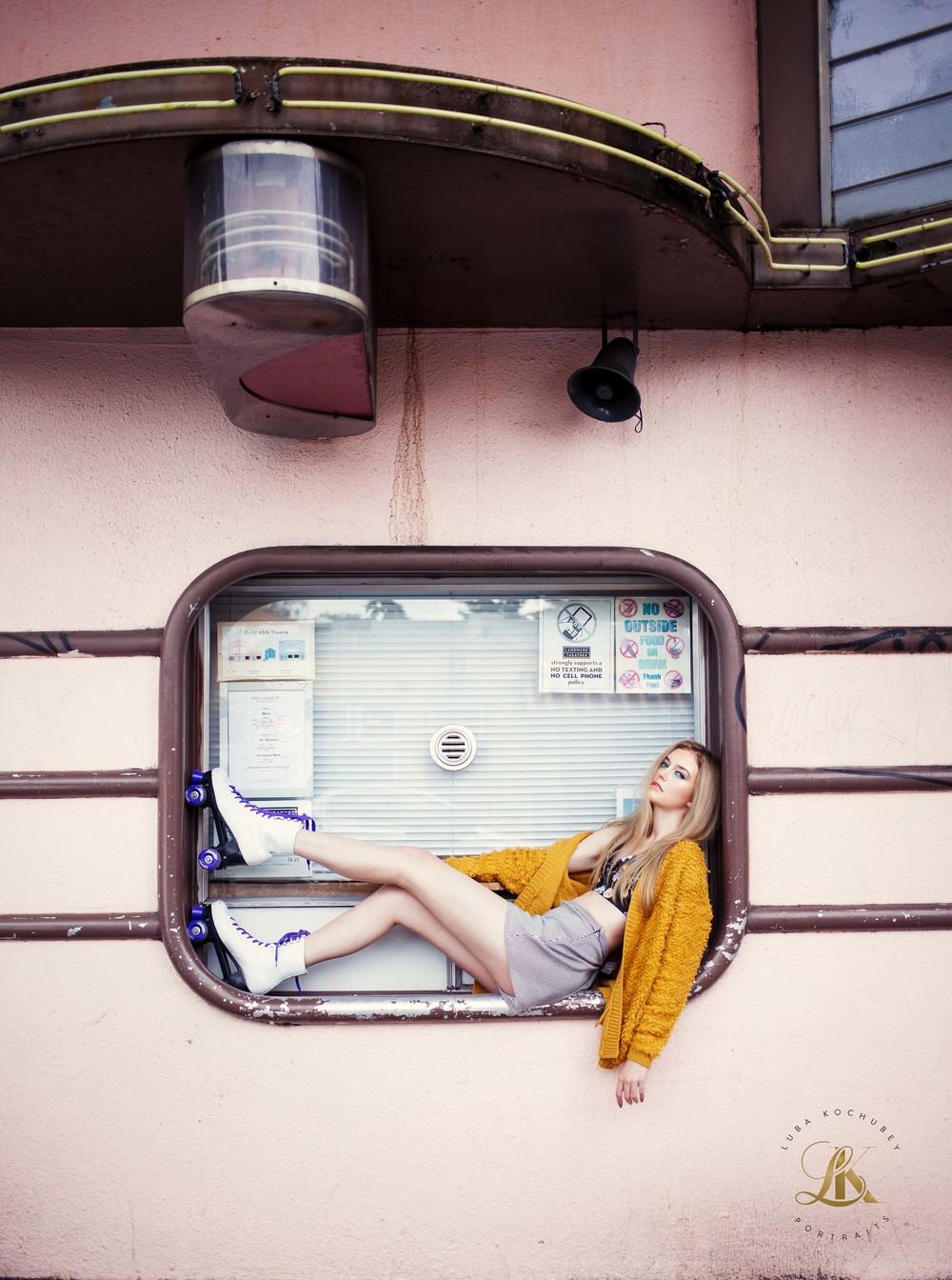 Seattle-Fashion-Photography (8 of 36).JPG
