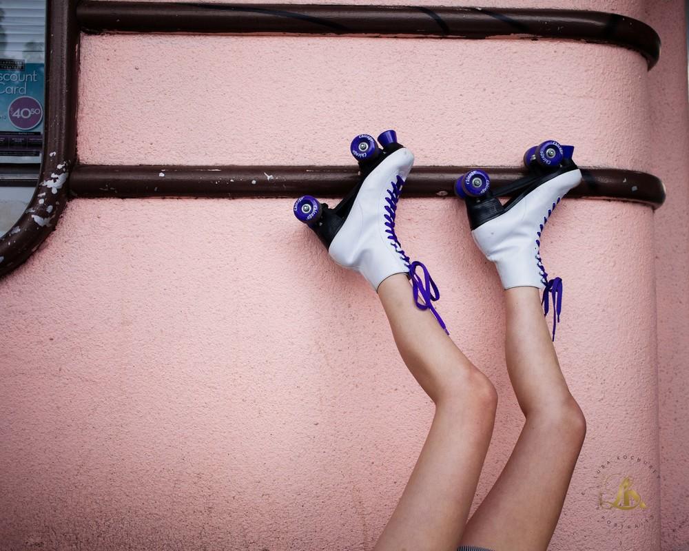 Seattle-Fashion-Photography (15 of 36).JPG