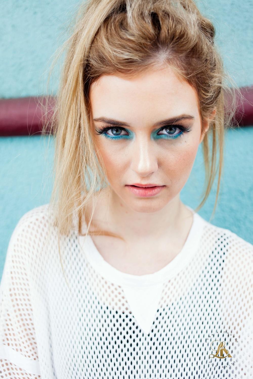 Seattle-Fashion-Photography (18 of 36).JPG