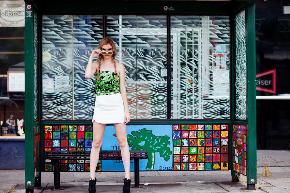 Seattle-Fashion-Photography (22 of 36).JPG