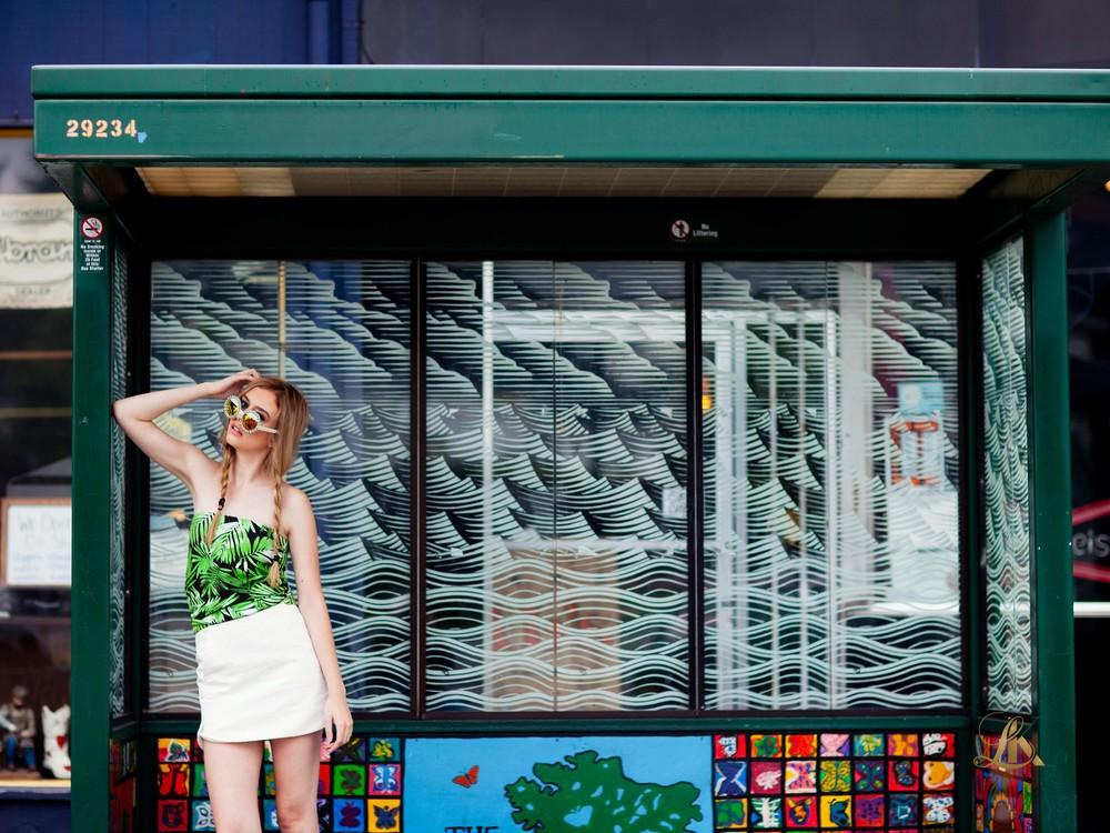 Seattle-Fashion-Photography (23 of 36).JPG