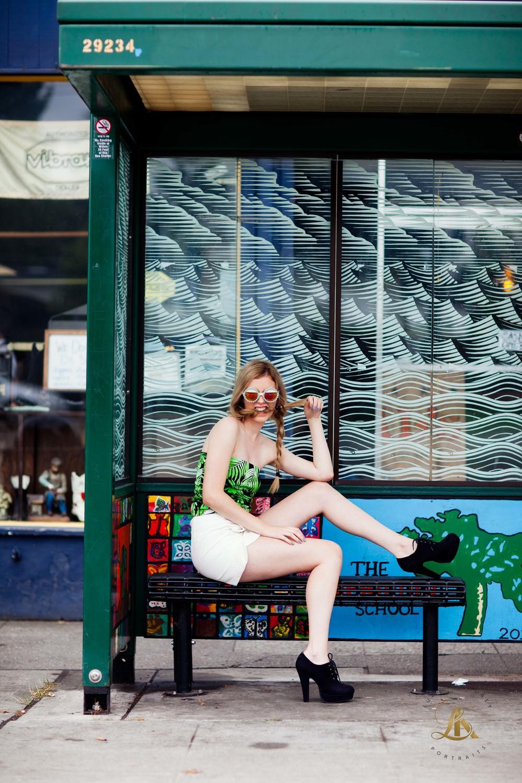 Seattle-Fashion-Photography (24 of 36).JPG
