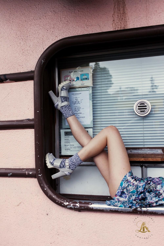 Seattle-Fashion-Photography (27 of 36).JPG