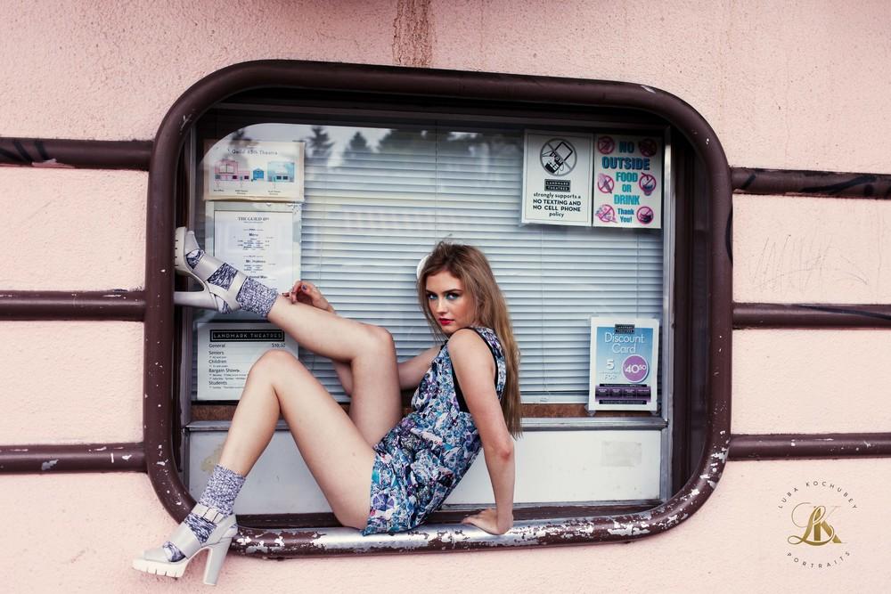 Seattle-Fashion-Photography (31 of 36).JPG