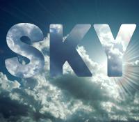 sky_200x175.jpg