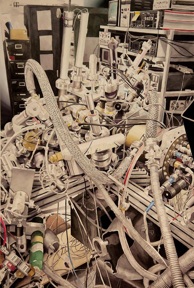 ElectronMicroscope_web.jpg