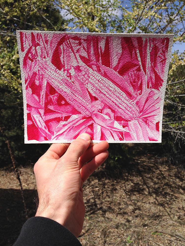 postcardpink.jpg