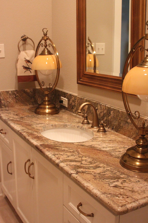Image Result For Solid Wood Bathroom Vanities Ontario