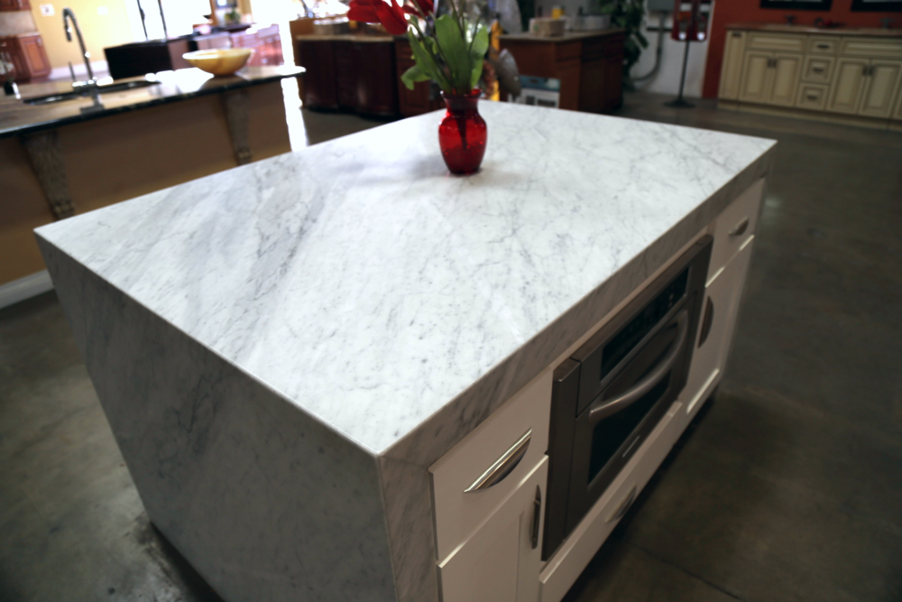 We take pride in saying that Granite u0026 Cabinet Depot offers the best pricing in the Inland Empire. Granite prices start as low as $26.95 per square foot! & Granite and Cabinet Depot