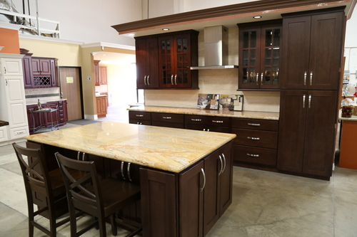 gallery — granite and cabinet depot