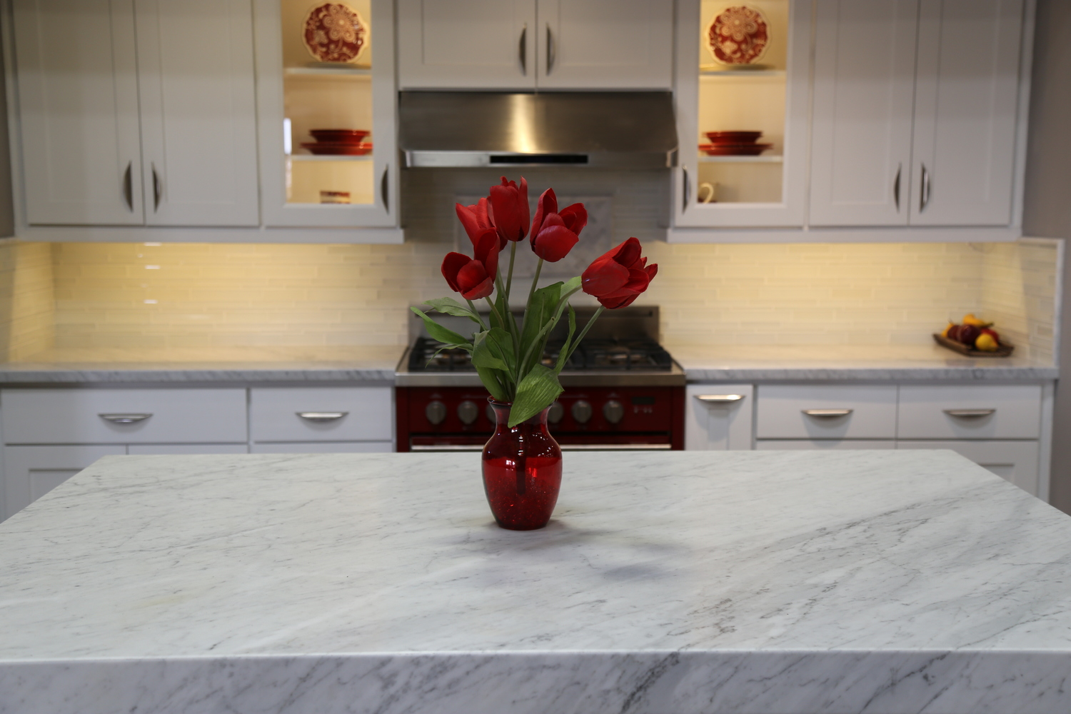 let us make your dream kitchen a reality - Kitchen Cabinet Depot