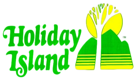 Holiday Island Chamber of Commerce