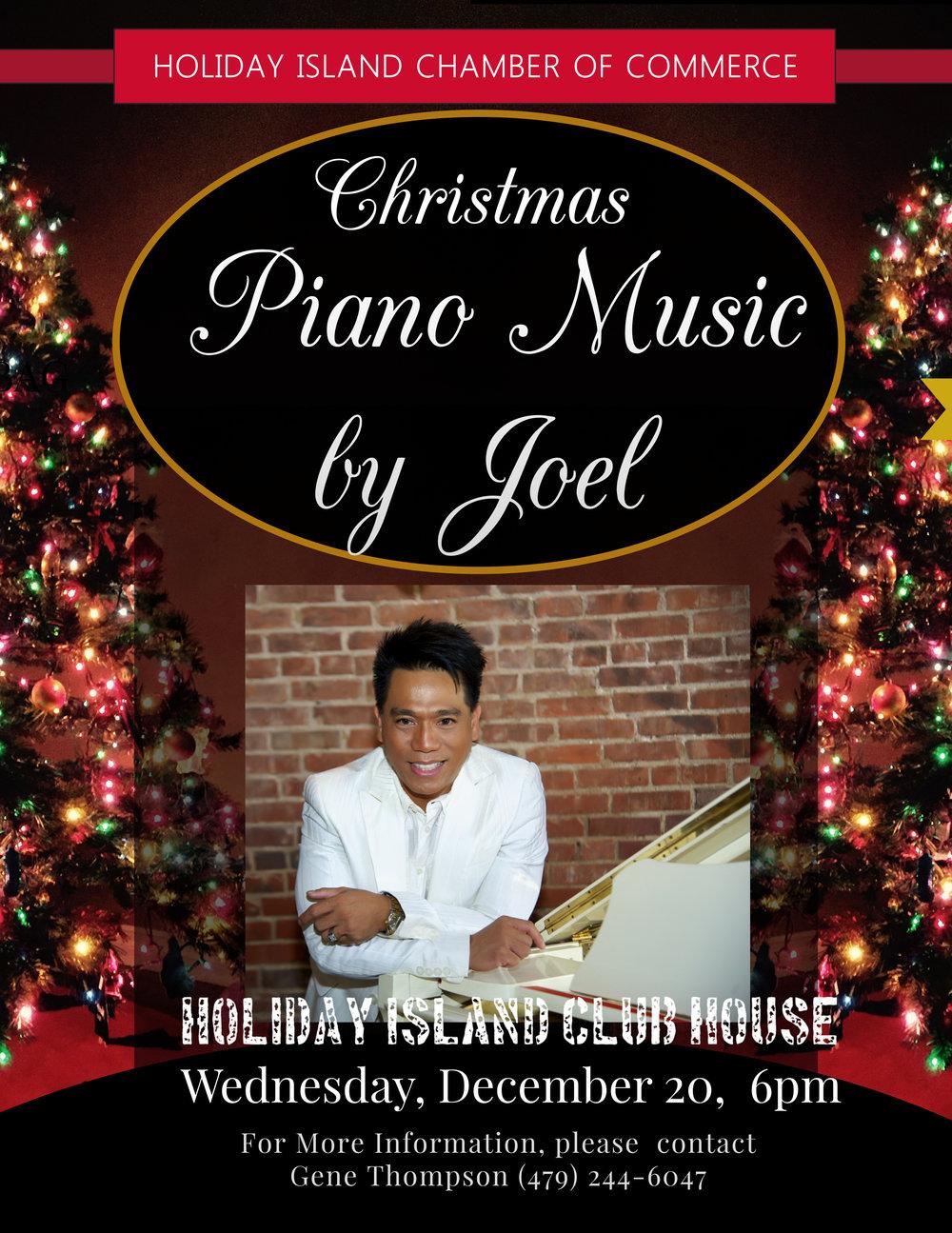 JOEL PIANO CONCERT - 12.20.17.jpg