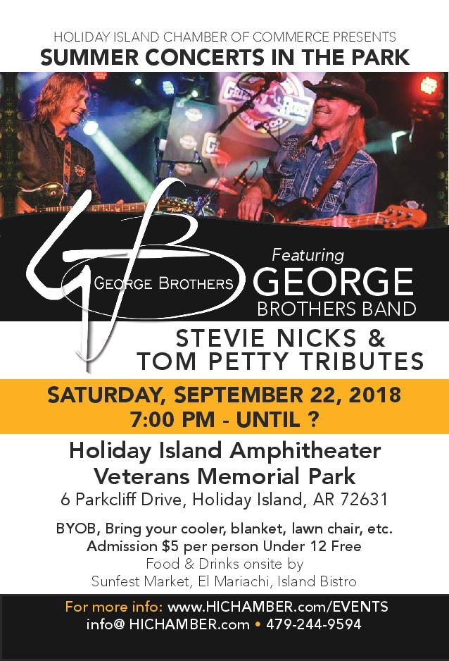 GEORGE BROTHERS CONCERT - SEP 22 2018-page-001.jpg