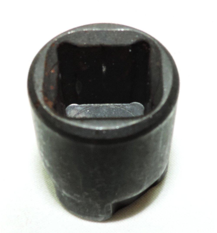 Receiver Torque Tool