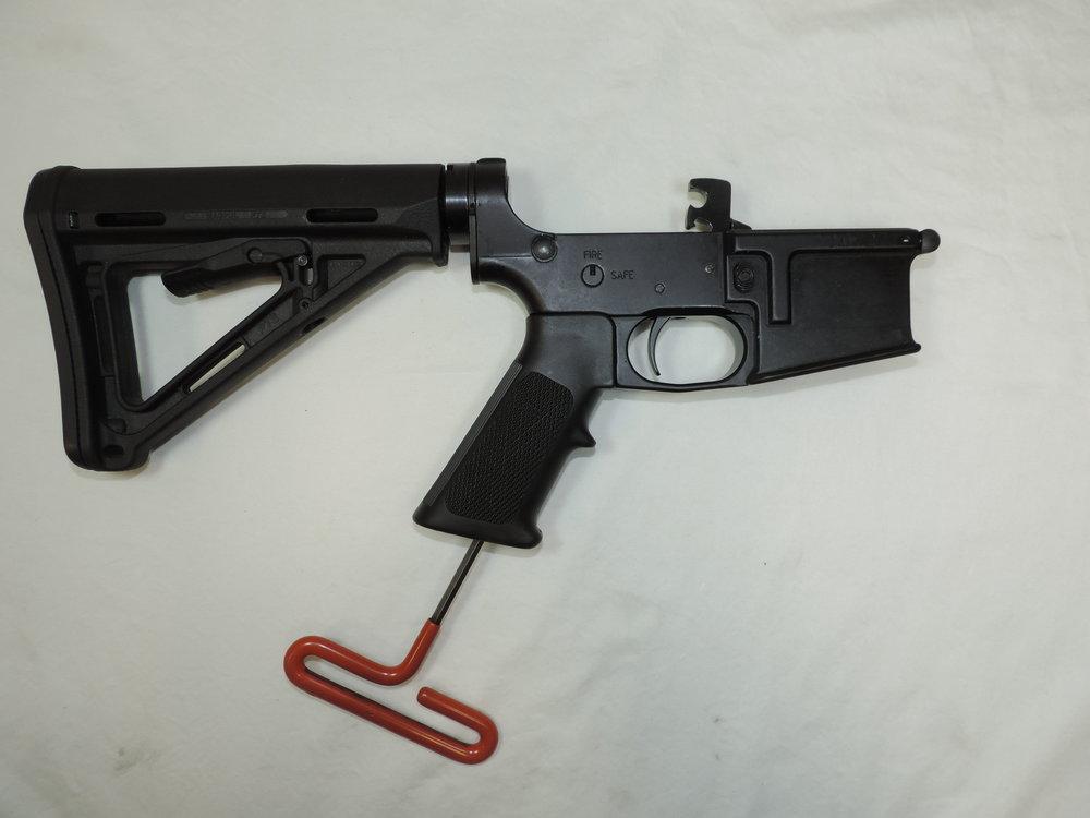 DSCN6733.JPG