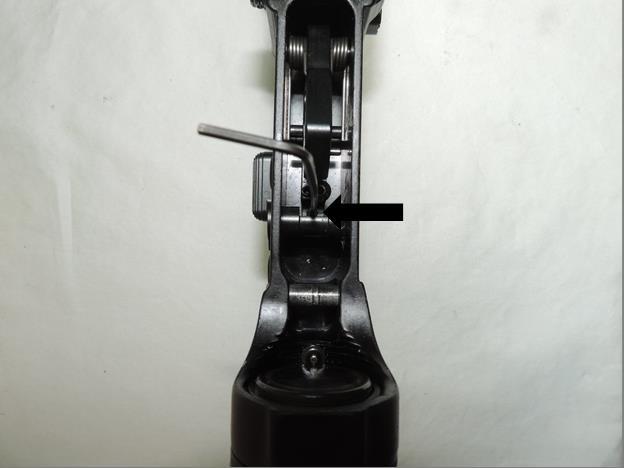 DSCN6877.JPG