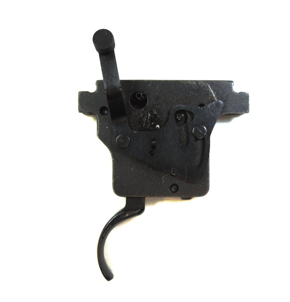 JARD 3 Position Trigger