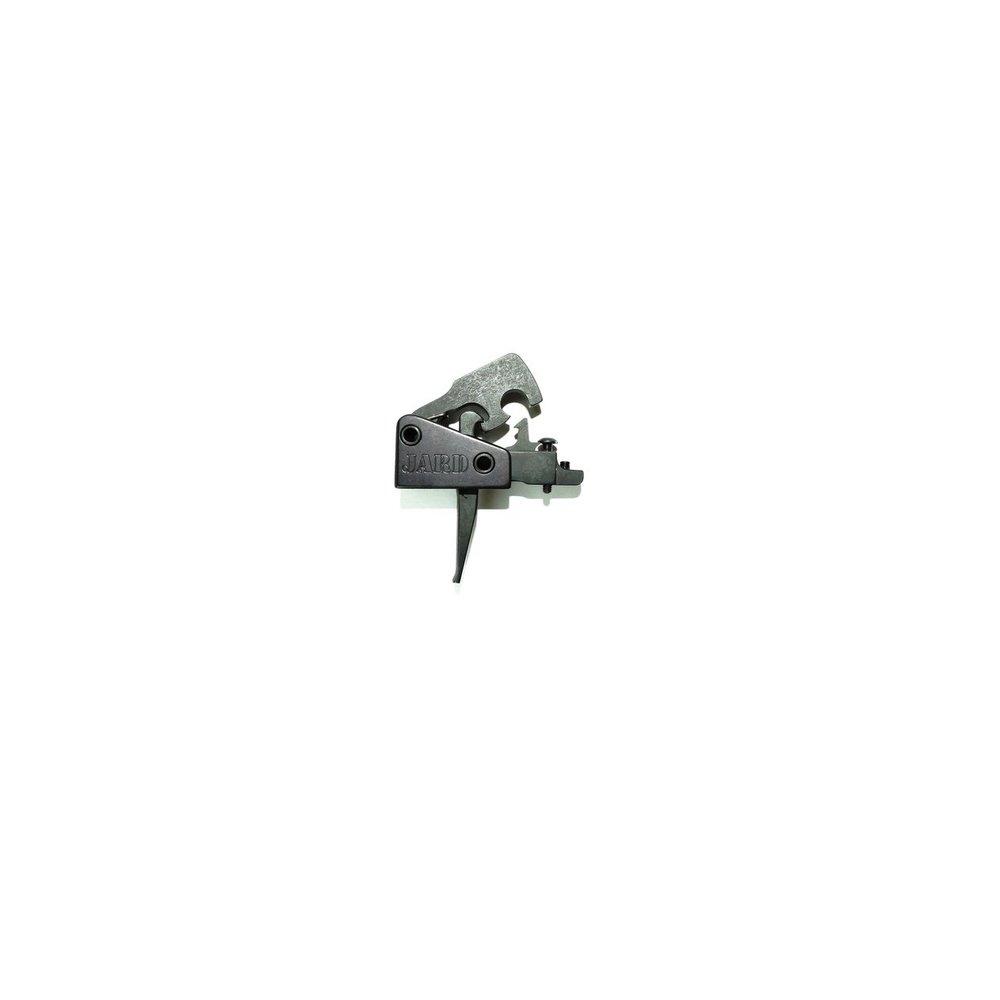 JARD AR Modular Adjustable Straight Trigger