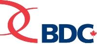 bdc-logo.jpg