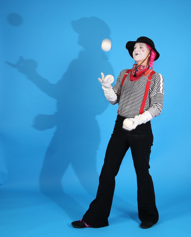 mime-juggle.jpg