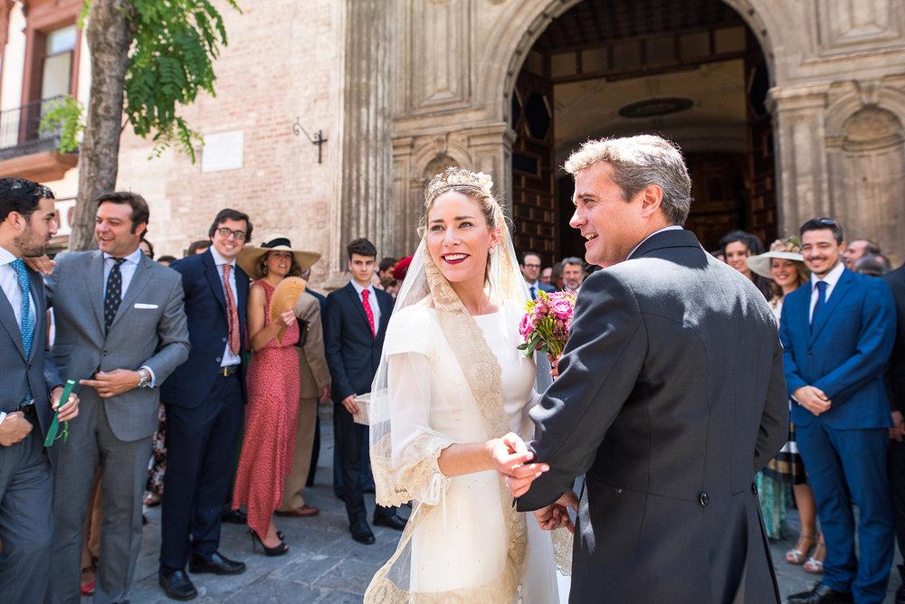 1_Principal_Cecilia-Carlos-Boda-Sevilla-Iglesia-Anunciacion-Hacienda-El-Esparragal-Juan-López.jpg
