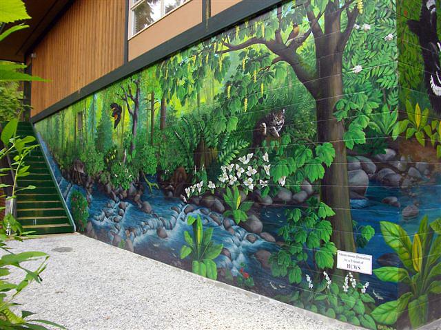Spring-Mural-Wall11.jpg